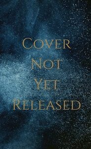 Cover not yet released graphic for mjscott.net
